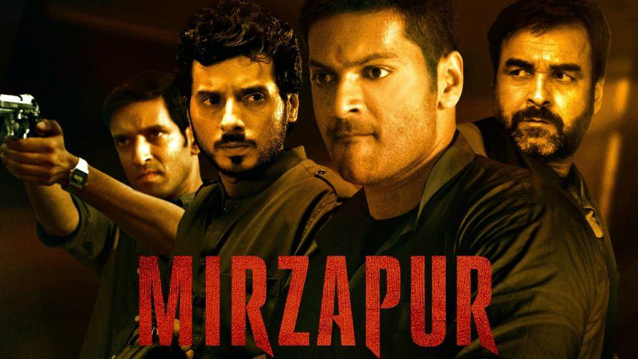 7 Film India yang Populer Saat Ini
