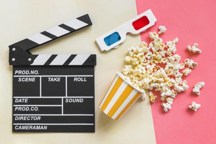 Fakta Unik Film Di Dunia