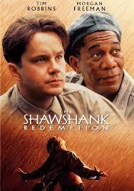 Shawshank's Redemption
