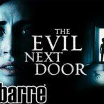Review Film THE EVIL NEXT DOOR (2020)