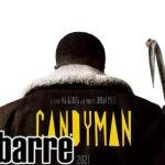 Review Film Candyman 2021: Kisah Yang Begitu Menegangkan