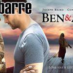 10 Film Afrika Terbaik Yang Harus Ditonton