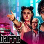 Film Netflix Terbaru 'Kate' Tentang Pembunuh Bayaran