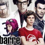 5 Film Kanada Terbaik untuk Ditonton Semua Orang