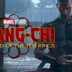 Review Film Marvel Shang-Chi and The Legend of The Ten Rings