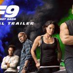 Review Dan Sinopsis Film Baru Fast & Furious 9