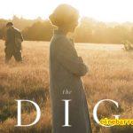 Review Dan Sinopsis Film Baru Drama The Dig 2021