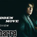 Film Terbaru No Sudden Move 2021